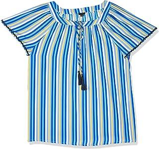 OVS Women's Kaia Shirt