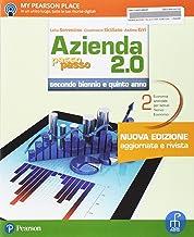 Permalink to Azienda passo passo 2.0. Per le Scuole superiori. Con e-book. Con espansione online PDF