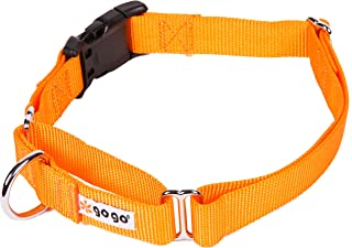 GoGo Pet Products 8 Inch Martingale