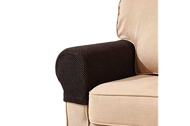 recliner arm covers amazon
