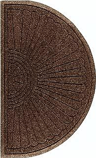 large waterhog mats