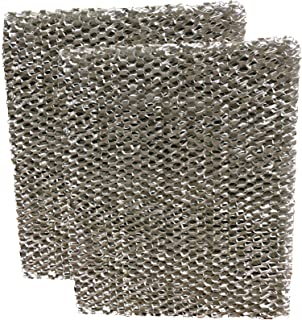 general 1042 l humidifier filter
