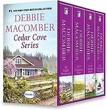 Debbie Macomber's Cedar Cove Series Vol 3: An Anthology (A Cedar Cove Novel Book 9)