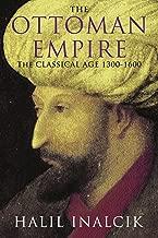 The Ottoman Empire: 1300-1600