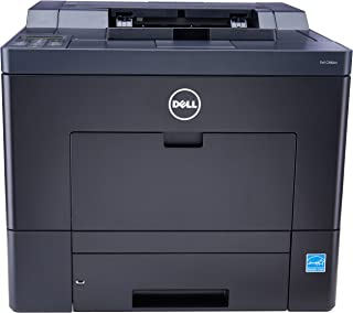 Best does dell make printers Reviews