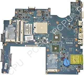 Best hp pavilion dv7 1260us motherboard Reviews