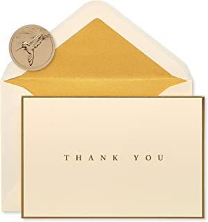 Best bowling thank you cards printable Reviews