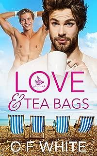 Love & Tea Bags (Pink Rock Book 1)