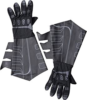 Best custom batman gauntlets Reviews