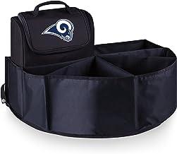 NFL Trunk Boss Organizer/Cooler