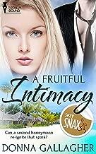 A Fruitful Intimacy