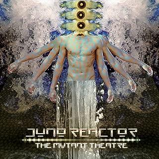 juno reactor mp3
