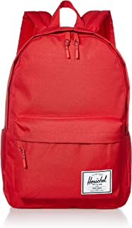 Classic X-Large Backpack Red