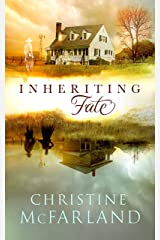 Inheriting Fate Kindle Edition