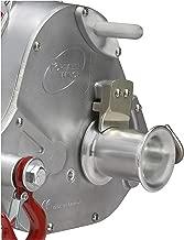 Portable Winch Capstan Drum - 2.25in. Dia. Model Number PCA-1110