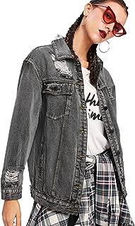 Best short close fitting ladies jacket Reviews