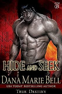 Hide and Seek (True Destiny Book 6)