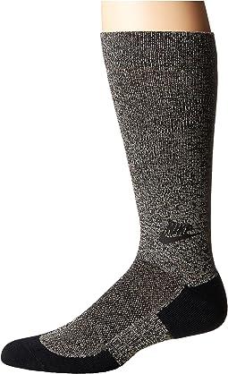 Tech Pack Crew Sock