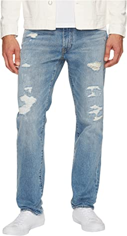 541™ Athletic Jean