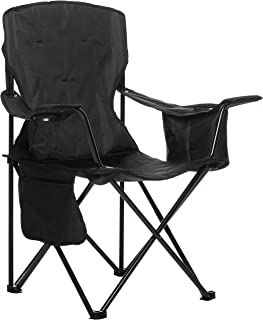 Best padded bag chairs Reviews