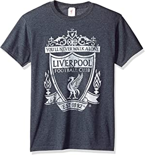 Best liverpool shirt price Reviews