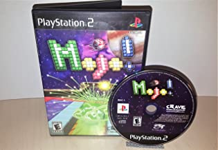 Mojo (Playstation 2)