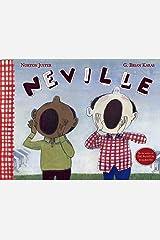 Neville Kindle Edition