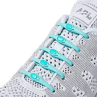 lazy shoelaces