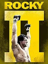 Best watch rocky 2 Reviews