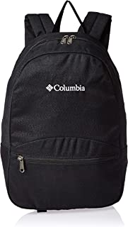 Columbia unisex-adult Venya Tourii 15l Backpack