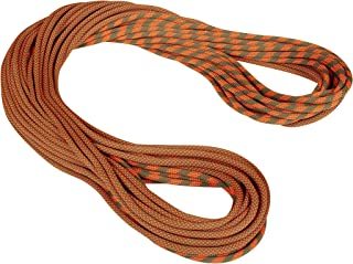 Mammut 9.5 Crag Dry Single Rope