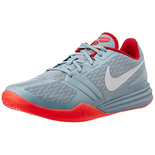 dbe620a109f NIKE Men s Kb Mentality Basketball Shoe