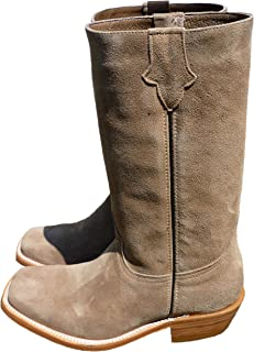 Clint Eastwood Western Cowboy Boots - Great Gift