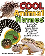 Best ten insects name Reviews