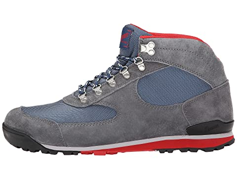RockSteel Gray Teal Gray Dusty Wing OliveBrown Lava Danner Bark Jag KhakiSlate Blue gq40w0
