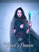 Best the book of deacon book 2 free Reviews