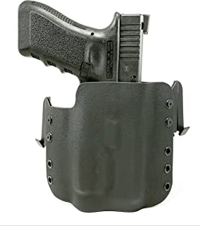 streamlight tlr 8 holster
