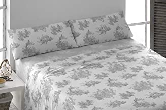 Lenzuola Per Letto 140x200.Amazon It Lenzuola 140x200 Completo