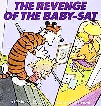 The Revenge of the Baby-Sat (Volume 8)