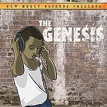 Best new rap n hip hop songs Reviews