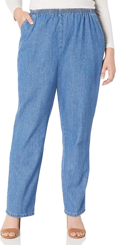 Top 10 Prime Wardrobe Jeans Apple Shape
