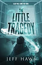 The Little Tragedy