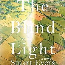 The Blind Light: A Novel