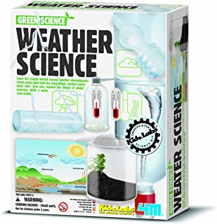 Best science tools video for elementary students Reviews