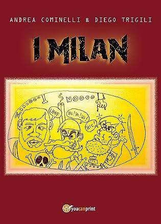 I Milan