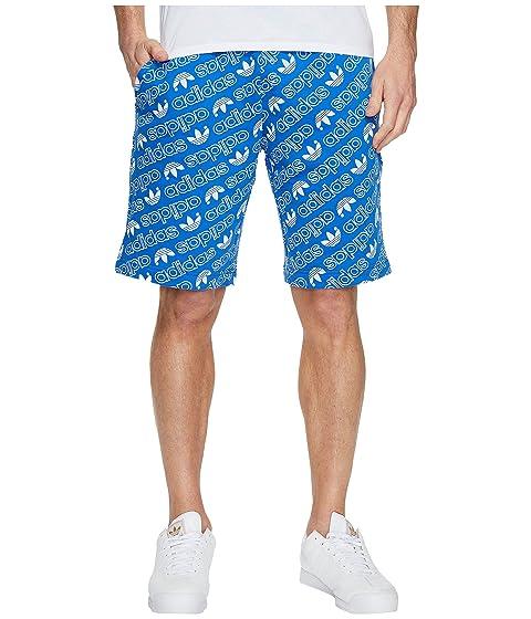 Shorts adidas AOP adidas adidas AOP Shorts Originals Shorts adidas Originals AOP Originals Originals 8w7AApq