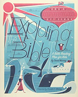 Best explore bible notes for adults Reviews