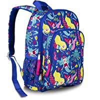 Lonecone Kids' Preschool Backpack for Boys and Girls (Multiple Colors)