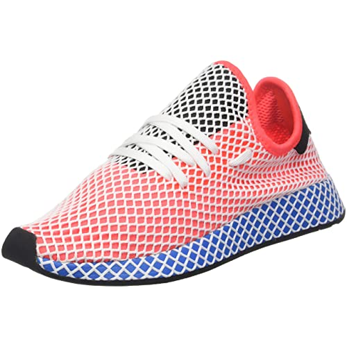 super populaire 00ef2 19cee Nouvelle Chaussure Adidas: Amazon.fr