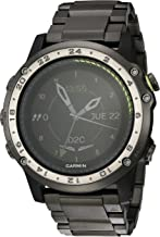 watch d 2